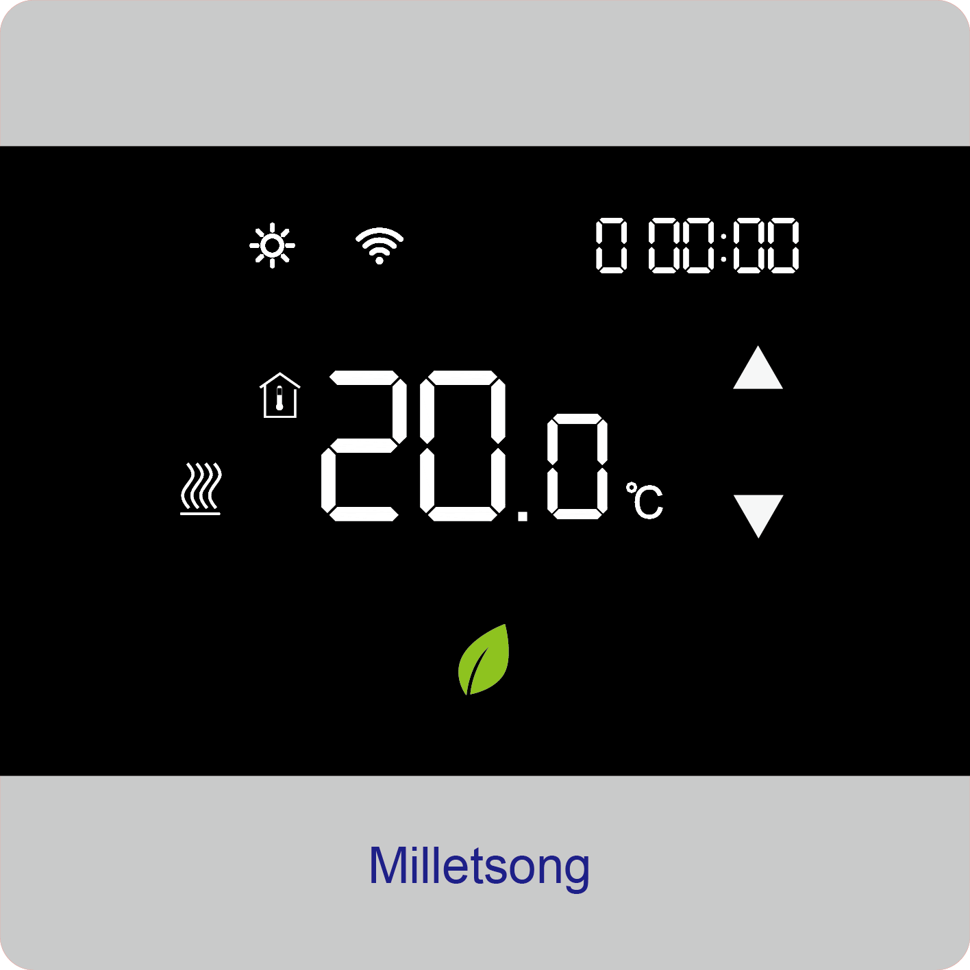 锅炉温控器CEY-A700