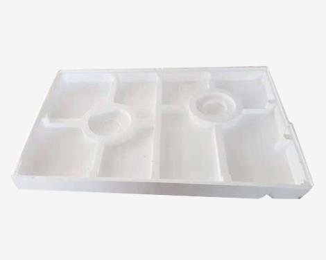 塑料泡沫包装