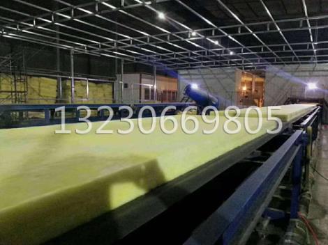 a級玻璃纖維板