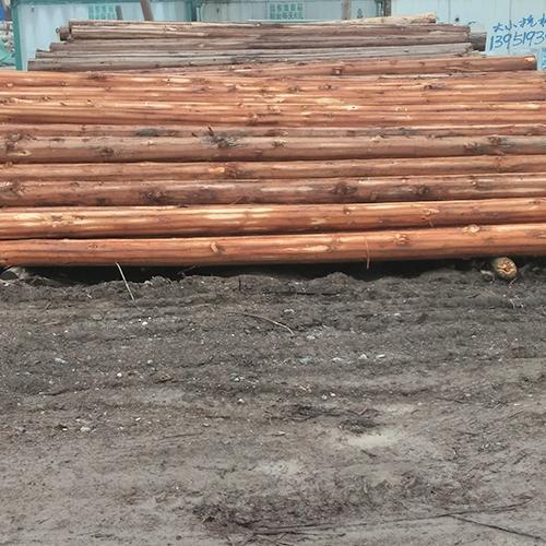 南京原木销售
