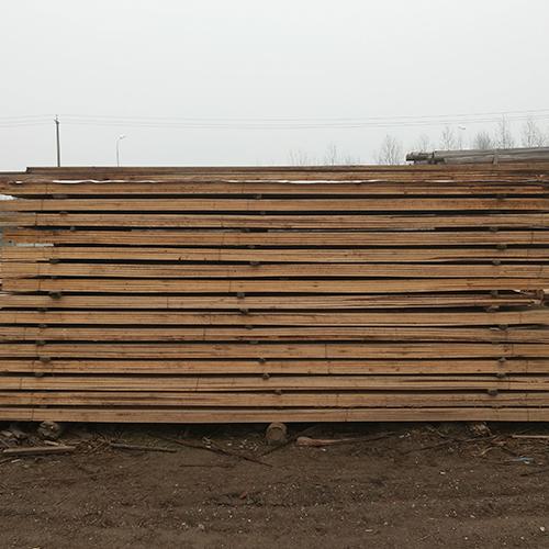 南京木材批发