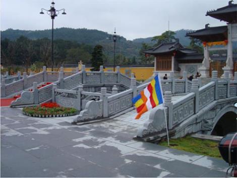 栏板雕刻设计