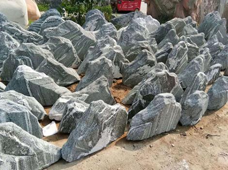 景观石厂家直销