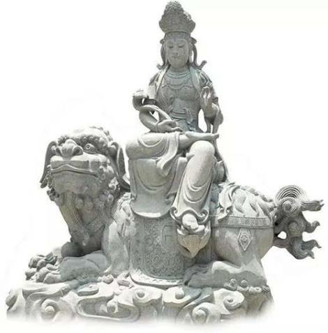 寺庙佛像厂家