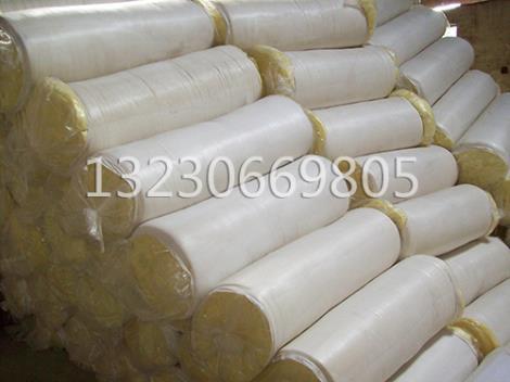 纖維水泥玻璃棉復合板