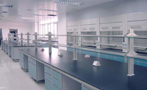实验室净化设备