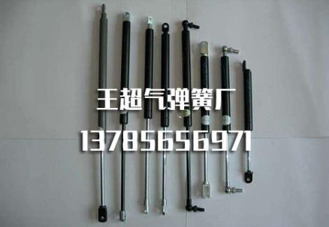 L型拉力气弹簧价格