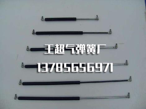 L型拉力气弹簧生产商