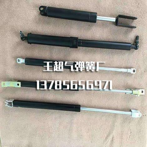 QD小型气弹簧厂家