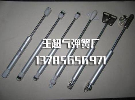 不锈钢气弹簧厂家