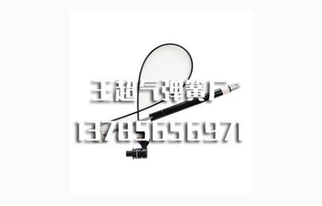自锁气弹簧生产商