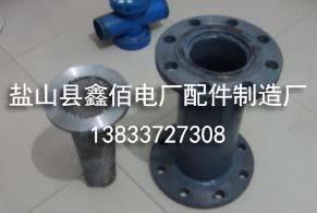 给水泵进口滤网