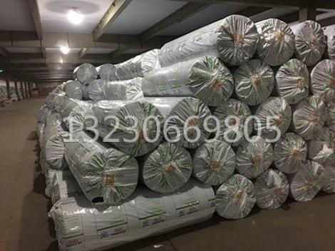 B1級橡塑海綿