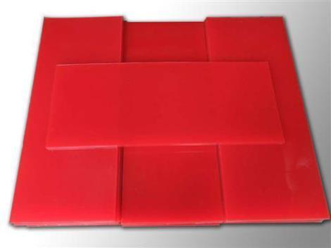 聚氨酯衬板定制