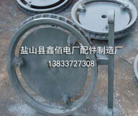 阀门链轮传动装置加工厂家