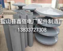 A型通风管加工厂家
