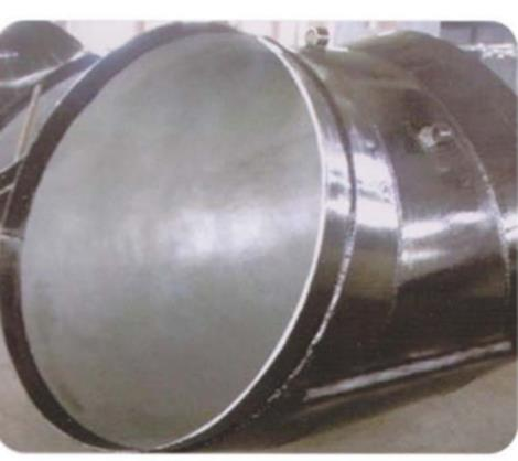 耐高温陶瓷涂抹料产品定制