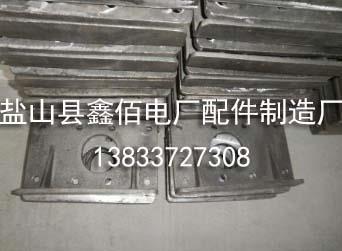 锅炉配件加工厂家