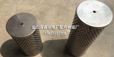 水泵滤网加工厂家