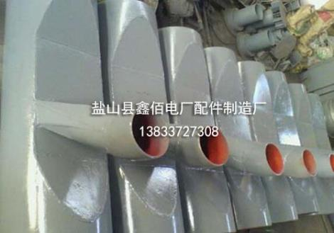 煤粉混合器厂家
