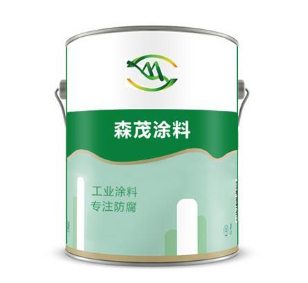 耐油耐水浸泡防腐漆(RSK-6000)