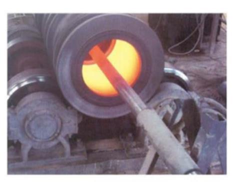 玄武岩铸石管厂家