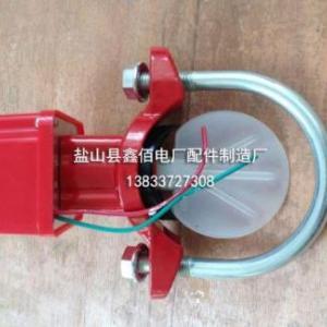 水流指示器加工廠家