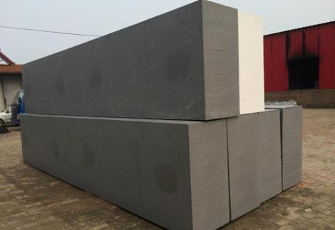 石墨聚苯板供货商