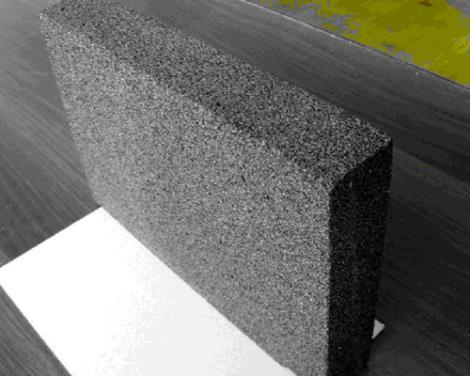 水泥发泡板供货商
