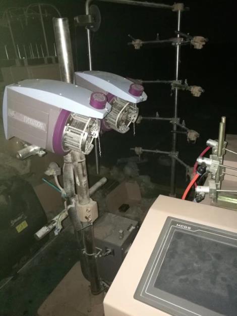 國產日發噴氣織機銷售