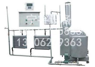 水暖炉生产商