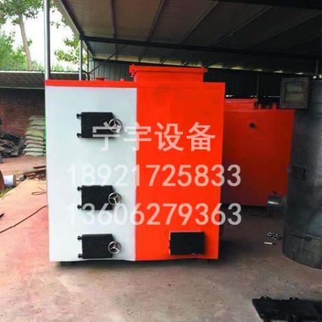 水暖炉生产厂家