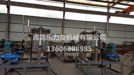 熱收縮帶生產線供貨商