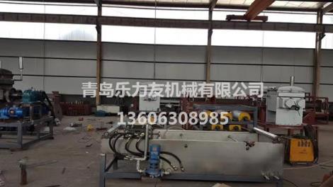 熱收縮帶生產線生產商