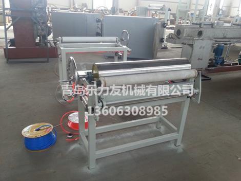 熱縮套焊機生產商