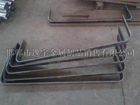 钢板加工供货商