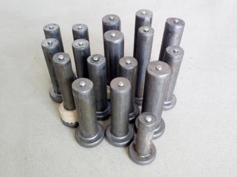 焊钉供货商