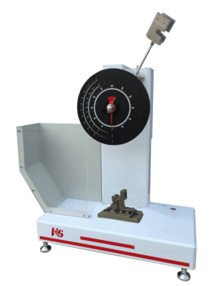 XJL-50拉伸冲击试验机定制