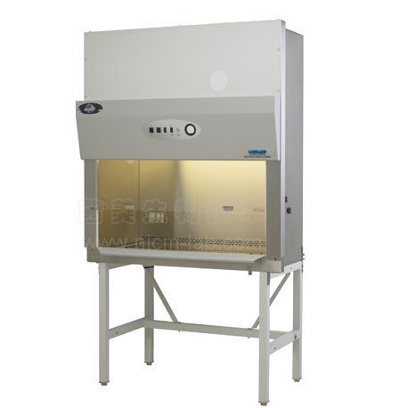 NuAire 生物安全柜 LabGard®NU-425