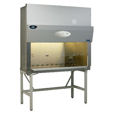 NuAire 生物安全柜 LabGard®NU-437