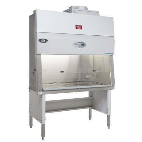 NuAire 生物安全柜 LabGard®NU-543