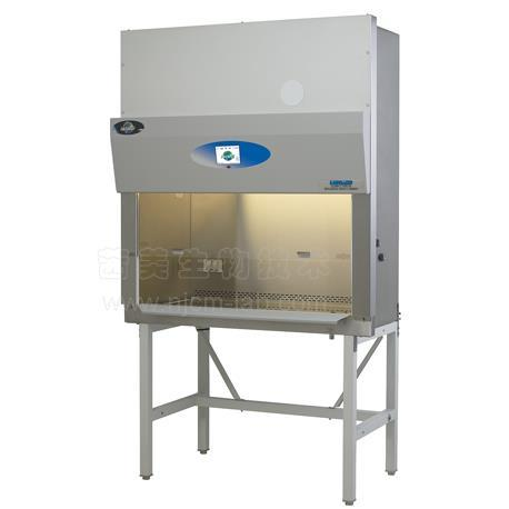 NuAire 生物安全柜 LabGard®NU-440