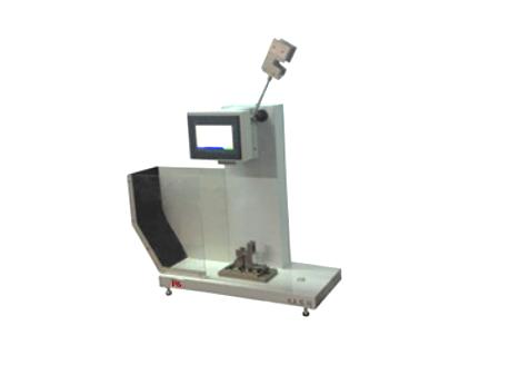 XJLD-50拉伸冲击试验机生产商