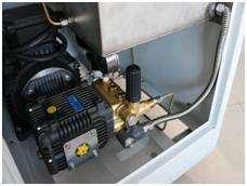 XGJ-10A管材静液压爆破试验机生产商