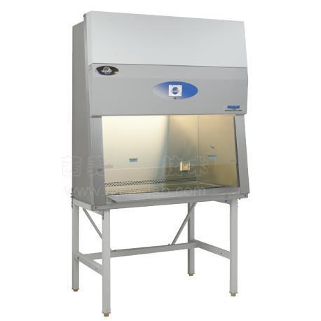 NuAire 生物安全柜 CellGard®NU-480