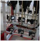 XGJ-10M管材静液压爆破试验机价格