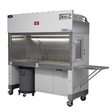 NuAire 动物实验专用生物 安全柜LabGard®NU-602