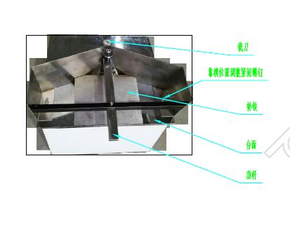 XGQ-200管材倒角机定制