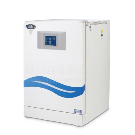 NuAire直热式CO2培养箱 NU-5800系列