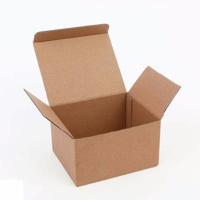 纸箱制品销售